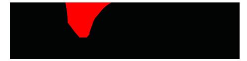 agostini vending logo